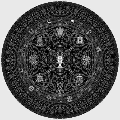 mandala-black-royal-cocoon-400x400