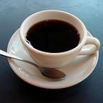 café-150x150