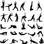 exercise-150x150