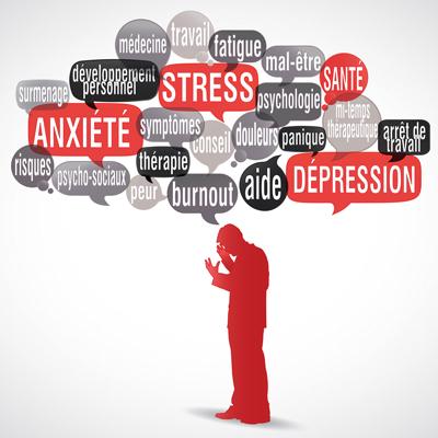 Anti stress2