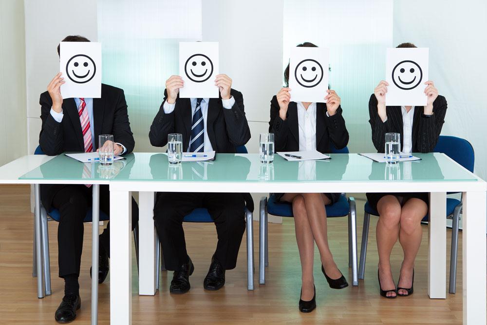 entreprise gestion stress light