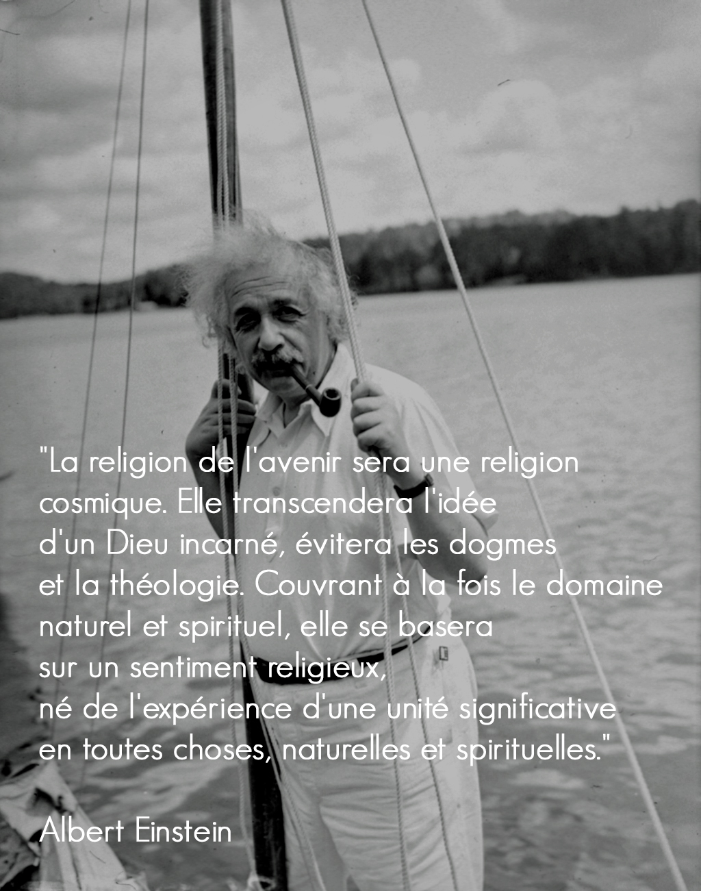 einstein-religion-cosmique